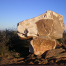 Broken Hill Sculpture Symposium