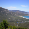 Wilsons Promontory National Park